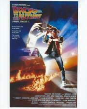 Back to the Future 8x10 Picture Simply Stunning Photo Gorgeous Celebrity #1