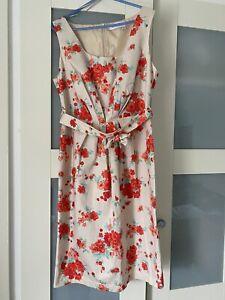 bravissimo 12 super curvy Dress