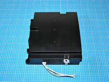 Sony PLAYSTATION 3 PS3-Alimentatore PSU APS-240 - 80GB CECHL 160GB cechp