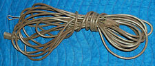 VTG Kirby DUAL SanItronic 50 Brown Replacement OEM Vacuum Cleaner Power Cord
