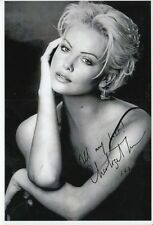 Theron Charlize + + AUTOGRAPHE + + + + sexy-superstar + +