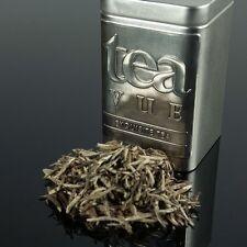 Silver Needle White Loose Leaf  Tea - Premium by Tea Vue
