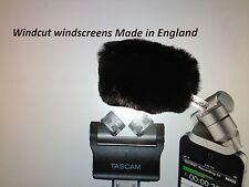 windcut windscreen windshield wind muffler fits rode ixy tascam im2x im2 x