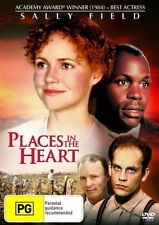Places In The Heart (DVD, 2006)