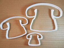 Teléfono Retro Teléfono forma Cookie Galleta Pastelería Fondant Sharp de masa