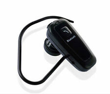 Sport Bluetooth Headset Kopfh?rer Ohrh?rer Mikrofon für Handy Android Mode