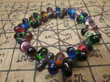 So Rare Blessed Original Manee-Tai-Nam Bracelet Top Magic Thai Buddha Amulets