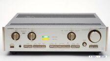 Luxman l410 YBA-Général dépassés-Variante I