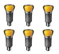 6 Stück Philips LED Lampe warmweiß E27 dimmbar 13W (entspr. 75W) 2700K 1055lm A+