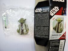 Medicom Star Wars kubrick S9 Yoda Figure