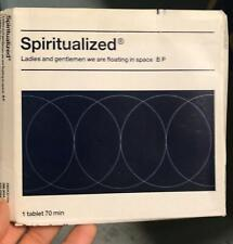 Spiritualized - Ladies And Gentlemen We Are Floating In Space CD
