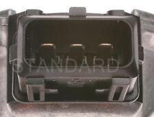 Engine Camshaft Position Sensor fits 1996-2007 Volkswagen Beetle Jetta Passat  S