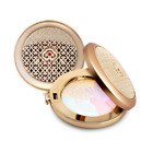 The History of Whoo Gongjinhyang Mi Color Powder Pact Highlighter 14g Cushion