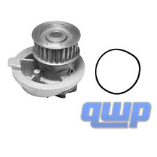 New Water Pump w/ Gasket For  Opel Vectra B Frontera Astra Vauxhall 1.8L 2.2L