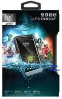 Lifeproof Authentic Waterproof FRE Cover Case for LG G5