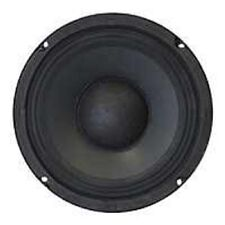 "Mc Gee PA Subwoofer 165 mm 6,5"" 60 W RMS 8 Ohm Art: 070013"