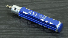EXI Metal Ball-End Driver 4.0mm for R/C Helicopters and other compatible vehicle