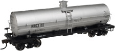 HO Scale - ATLAS 20 002 639 RYAN RURALGAS 11,000 Gallon Tank Car RRGX # 102