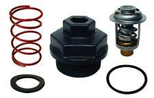 Thermostat Kit For Johnson Evinrude V6 Looper  200 225 250   5005440  332944