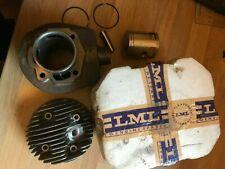 Vespa PX/LML 5 port 150 cc barrel piston kit