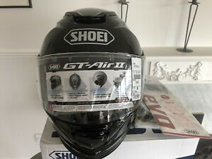New Shoei GT air 2 - Size M