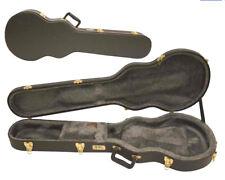 New TKL Hard Shell Guitar Case For Gibson Les Paul Custom Standard Studio Jr Pro
