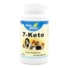 Best in Nature 7-Keto®