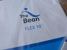 The Bean Fitness UVP 149$ Pilates Rücken Bauch Arm Muskel mit DVD Pumpe etc