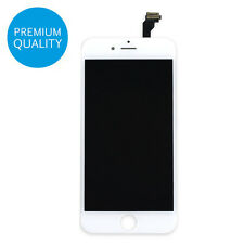 """High Quality LCD Screen Digitizer Replacement for iPhone 6 White 4.7"""""""