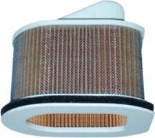 Filtro aria air filter replica originale kawasaki z750 2004 2005 2006 2007 2008