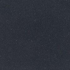 Samt-Klebefolie Folie im Samt-Look Samtfolie Samtoptik - 100 x 40 cm - schwarz