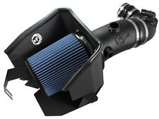 aFe MagnumFORCE Stage-2 Pro 5R Air Intake System Ford Diesel Trucks 08-10 V8-6.4