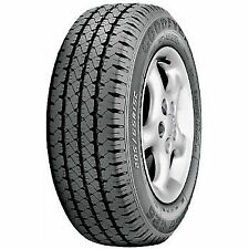 Goodyear 215/60/R16 Car and Truck Tyres