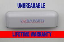 Unbreakable Whirlpool W10861225 Dryer Handle