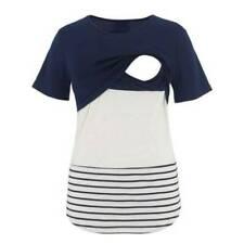 Blusas, camisas e camisetas