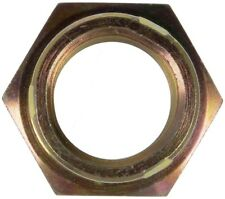 Spindle Nut Front,Rear Dorman 615-095