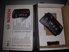Lasermessgeräte ebay