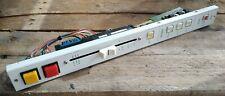 Audioarts Wheatstone IN-60 Input Module Mixer Console
