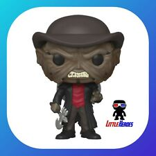 Funko POP Jeepers Creepers The Creeper Stylized Vinyl Figure 832