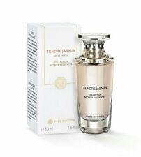 Yves Rocher Secrets d'Essences - Eau de Parfum TENDRE JASMIN vapo 50 ml neuf