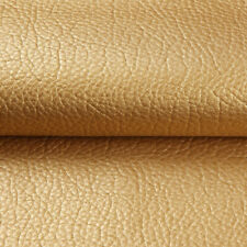 Continuous Marine Vinyl Fabric Faux Leather Boat Auto Upholstery 54