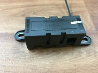Jaguar XF genuine MEGA fuse from a 2008