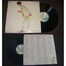 JAMES TAYLOR - Gorilla LP Folk Rock