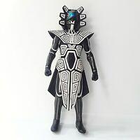 2001 Bandai Ultra Monster Ultraman Cosmos Kaiju Sofvi Tsuburaya Collectible JP