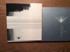 Coccon [2 CD Alben] Compilation H Bourvil + Jacek Sienkiewicz Techne
