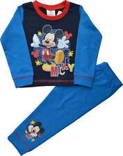 Pyjamas Disney en 8 ans pour garçon de 2 à 16 ans