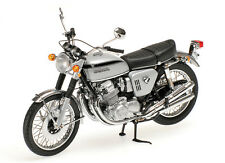 Honda CB 750 (1968) Diecast Model Motorcycle 122161005