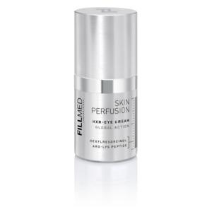 Fillmed Filorga Skin Perfusion HXR Eye Cream 15ml