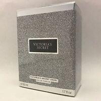 Victoria's Secret ANGEL Eau De Parfum EDP 1.7 fl.oz Parfume New & Sealed