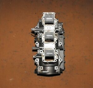 GD1T21538 Nissan 40 HP Cylinder And Crankcase Assembly 3E3011000 Fit 2002-2005